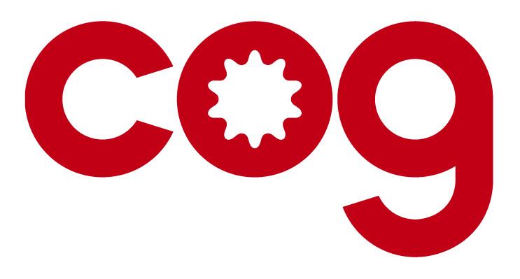 Cog Creative